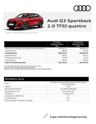 Audi Q3 Sportback Specs_Page_1