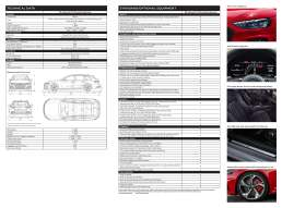 Audi RS4_Page_2