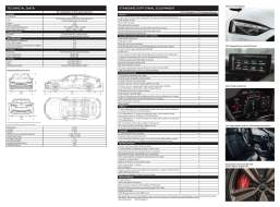 Audi RS5_Page_2