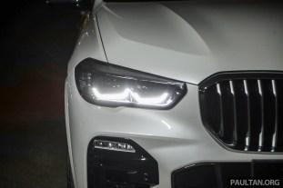 BMW_G05_X5_xDrive45e_MSport_Malaysia_Ext-51