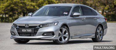 Honda_Accord_TCP_Malaysia_Ext-2
