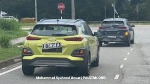Hyundai-Kona-spied-in-Malaysia-1_BM