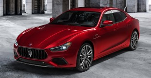Maserati Ghibli Trofeo-2