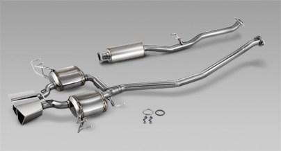 Mugen Accessories for 2020 Honda Civic Type R (9)-BM