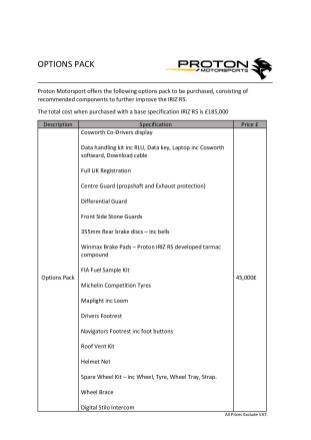 Proton-Iriz-R5-costings-page-003_BM