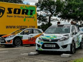 Proton Iriz R5 post-lockdown test_BM_2