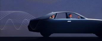 Rolls-Royce Ghost Serenity_5