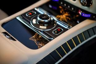 Rolls-Royce Wraith Eagle VIII Official 6
