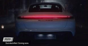 Sime Darby Auto Performance x Porsche 10 years (2)