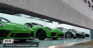 Sime Darby Auto Performance x Porsche 10 years (4)