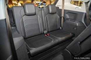 Volkswagen_Tiguan_Allspace_HighLine_Malaysia_Int-27