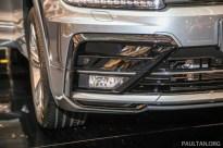 Volkswagen_Tiguan_Allspace_RLine_Malaysia_Ext-11-BM