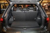 Volkswagen_Tiguan_Allspace_RLine_Malaysia_Int-40-BM