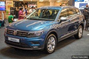 Volkswagen_Tiguan_HighLine-1