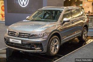 Volkswagen_Tiguan_RLine-1