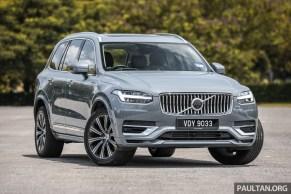 Volvo_XC90_T8_TwinEngine_Inscription_Plus_Malaysia_Ext-4