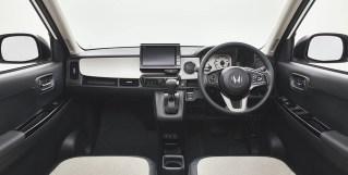 2020 Honda N-One Japan-4