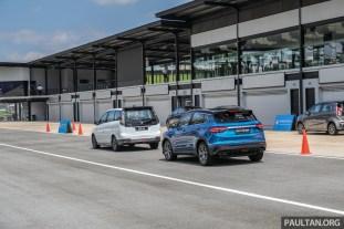 2020 Proton X50 Sepang Media Preview-12
