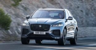 2021 Jaguar F-Pace_Location_Driving_150920_DSC01083-5