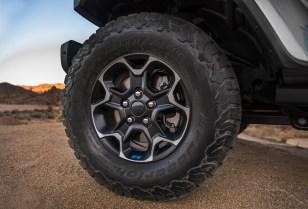 2021 Jeep Wrangler 4xe-33