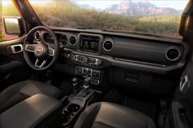 2021 Jeep Wrangler 4xe-36