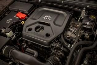 2021 Jeep Wrangler 4xe-39