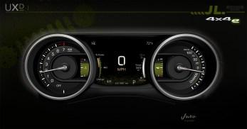 2021 Jeep Wrangler 4xe-58
