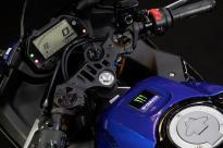 2021 Yamaha YZF-R3 - 24