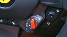 Ferrari Portofino M 11