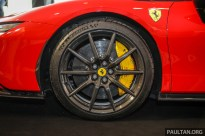 Ferrari_SF90_Malaysia_Ext-16