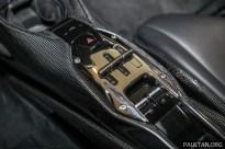 Ferrari_SF90_Malaysia_Int-8-BM