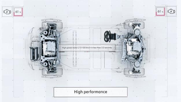 Geely-Sustainable-Experience-Architecture-1 BM