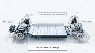 Geely-Sustainable-Experience-Architecture-3 BM
