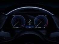 Maserati MC20 official-37-BM