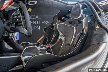 McLaren 765LT Malaysia 57