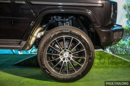 Mercedes_Benz_G_350_D_Malaysia_Ext-12