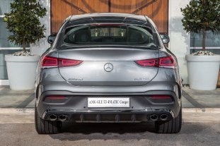 Mercedes_Benz_Malaysia_AMG_GLE53_4Matic_Coupe-6