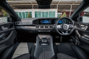 Mercedes_Benz_Malaysia_GLE450_4Matic_Coupe-12
