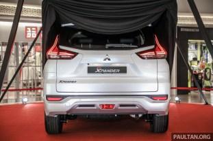 Mitsubishi_Xpander_Preview_MidValley_Malaysia-6