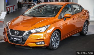 Nissan_Almera_VLP_Preview_Malaysia_Ext-1