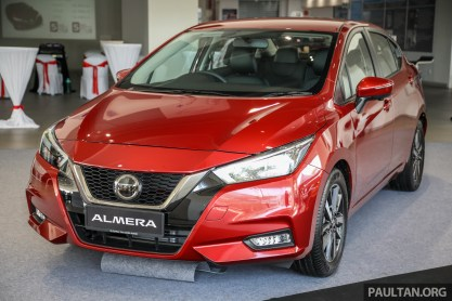 Nissan_Almera_VLT_Preview_Malaysia_Ext-1