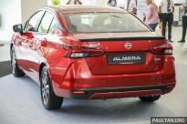 Nissan_Almera_VLT_Preview_Malaysia_Ext-4