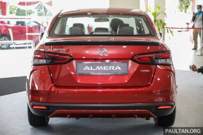 Nissan_Almera_VLT_Preview_Malaysia_Ext-6