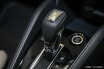 Nissan_Almera_VLT_Preview_Malaysia_Int-19