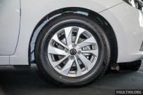 Nissan_Almera_VL_Preview_Malaysia_Ext-10