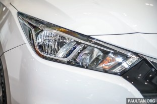 Nissan_Almera_VL_Preview_Malaysia_Ext-7