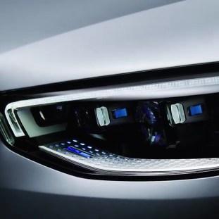 W223 Mercedes-Benz S-Class final teaser-2