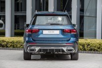 X247 Mercedes-Benz GLB 250 4Matic AMG Line-Malaysia-official-2