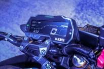Yamaha MT-15 Malaysia-12