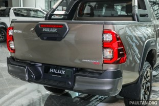 2020 Toyota Hilux Rogue Malaysia_Ext-18